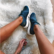 Memorial Day 折扣!Finish Line:精选 Adidas、Reebok、Nike 等品牌运动鞋 低至4折!