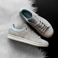 【美亚自营】Adidas 阿迪达斯 Originals Stan Smith 女款休闲运动鞋