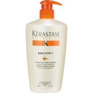 【端午节好折】Kérastase 卡诗 滋养恒护洗发水