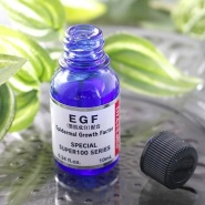 Dr. Ci:Labo 城野医生 EGF浓缩 淡化痘印修复精华10ml 3240日元(约194元)