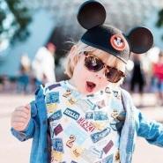 DisneyStore.com:迪士尼全场,玩具、童装、书包文具等
