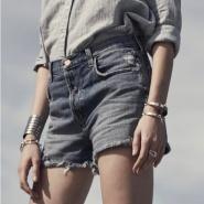 Shopbop:精选 J Brand 女款牛仔裤等 低至7折!