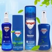 Pharmacy 4 less 中文官网:Aerogard 驱蚊产品 低至5.99澳+最高立减10澳