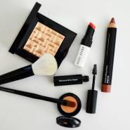 新人福利!Bobbi Brown:芭比波朗护肤彩妆用品新用户全场8折+满$75送四件套好礼