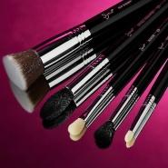 【限时高返】Feelunique 中文官网:Sigma 专业化妆刷