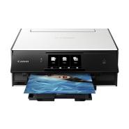 史低价!【中亚Prime会员】Canon 佳能 TS9020 无线喷墨打印复印扫描一体机