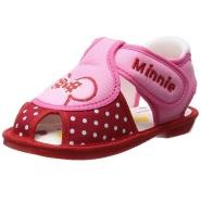 限时高返12%!【中亚Prime会员】小童包脚凉鞋 2色选 到手价224元