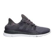 超低价 Reebok 锐步 ZPrint Her MTM 系列女士跑鞋 $.34.99(约253元)