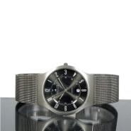 【美亚直邮】Skagen 诗格恩 男款时尚手表 233XLTTM