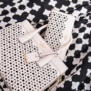 Kate Spade UK :折扣區時尚美包、服裝、配飾 低至6折