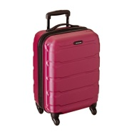 【中亚Prime会员】Samsonite 新秀丽 Omni 20寸万向轮行李箱