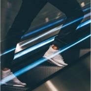 这是一个你没看错的价钱,Finish Line:精选 Nike、Adidas 等超多品牌运动鞋 一律低于$50