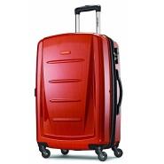 【美亚直邮】Samsonite 新秀丽 Winfield 2 24寸行李箱