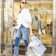 季末清仓限时1天 Neiman Marcus:精选 众多设计师品牌服饰、鞋包 低至2.5折