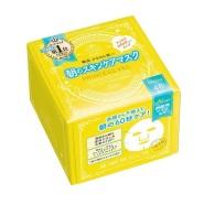 KOSE 高丝 朝用 Princess Veil 公主面纱面膜46枚 725日元(约45元)