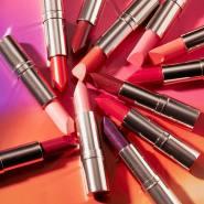 Bergdorf Goodman:Estée Lauder 雅诗兰黛 美妆护肤品满$100送两只正装唇膏+5件自选小样