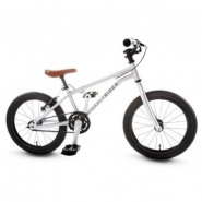 Wiggle CN:全场 De Rosa、Colnago 等自行车最高立减3000元