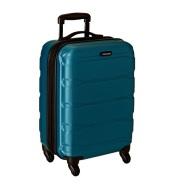 再降!【中亚Prime会员】Samsonite 新秀丽 Omni PC 20寸万向轮行李箱