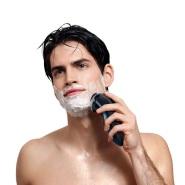 【中亚Prime会员】Philips 飞利浦 Norelco 4500 AT830/46 电动剃须刀