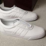 【美亚自营】Adidas Originals 阿迪达斯 Adi-Ease Kung-FU 男款休闲板鞋