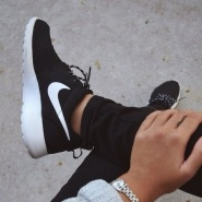 Flash Sale!Nike 美国官网:精选经典热门款 Nike 运动鞋低至5折