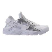 额外8折 Nike 耐克 Air Huarache 男士运动跑鞋 $74.25(约538元)