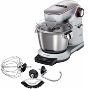 德國直郵!BOSCH 博世 OptiMUM系列 MUM9AX5S00 廚師料理機
