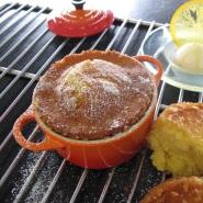 【中亚Prime会员】Le Creuset 酷彩 橘色铸铁锅 0.25L