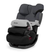 德亚自营!Cybex 赛百思汽车用儿童安全座椅 Pallas 2-fix 9个月-12岁 无 isofix