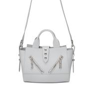 Kenzo Grey Mini Kalifornia Duffle Bag 灰色包包 $296(约2144元)