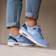 【最后1天!】Nike中国官网:精选  NIKE Air Max 系列男女、儿童运动鞋 低至5折