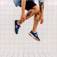 End Clothing US:精选 Nike、Adidas、Y3等时尚运动单品 低至6折