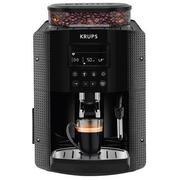 德國直郵!Krups EA815B 全自動咖啡機