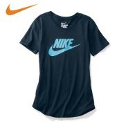 Nike 耐克 女款短袖T恤 2192日元(约132元)