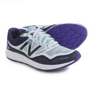 【码全!】new balance 新百伦 Fresh Foam Gobi 女子训练越野跑鞋