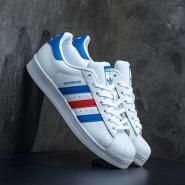 adidas 阿迪达斯 Originals SUPERSTAR 男士运动鞋