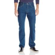 【美亚自营】Levi's 李维斯 501 男士经典牛仔裤