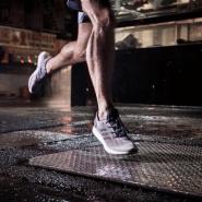 健身运动专场 Eastbay:精选 Nike、Jordan 等品牌运动产品 低至5折+额外满折满减