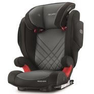 【55专享】Recaro 瑞卡罗 Monza Nova 2 儿童安全座椅