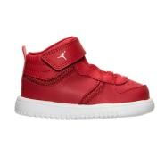 Jordan 乔丹 Heritage 学步儿童篮球鞋 多色可选 $29.98(约217元)