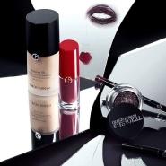 Feelunique 英文官网:纪梵希、阿玛尼、巴宝莉等 美妆产品