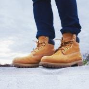 661元直邮到手!【意亚直邮】Timberland 添柏岚 6 Inch 经典大黄靴户外工装靴