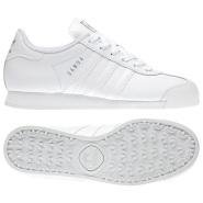 【美亚自营】adidas 阿迪达斯 Samoa 男款休闲运动鞋