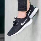 Famous Footwear:精選專區內Nike、Adidas等品牌鞋履額外8.5折
