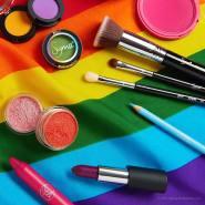 Sigma Beauty:精选优质化妆刷低至2.5折!