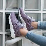 跨界混搭鞋款 Foot Locker:精选 Nike 耐克 Air Huarache 运动鞋