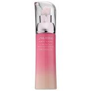 Shiseido 资生堂 新透白美白夜间祛斑柔护乳 75ml $51(约369元)