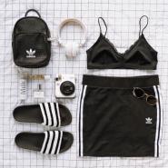 【2.5折起!】Urban Outfitters UK 官网:精选 Adidas、Nike 等服饰鞋包 低至2.5折