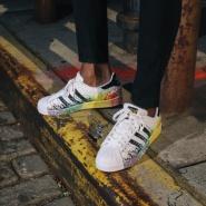 """折扣区上新!Mytheresa:Adidas Originals """"Stan Smith""""系列等鞋履 低至6折!"""