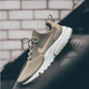 夏季大促!FinishLine:精选 Nike、Adidas 等品牌运动产品 低至5折